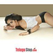 naina-ganguly-hot-pics03
