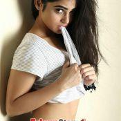 naina-ganguly-hot-pics10