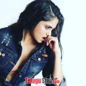 Naina Ganguly Hot Pics---నైనా గంగూలీ హాట్ పిక్స్  HD 11 ?>