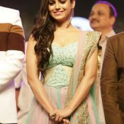 Naina Ganguly Stills