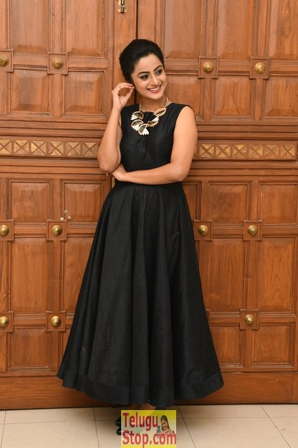 Namitha pramod new stills