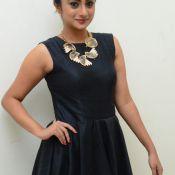 Namitha Pramod New Stills- Still 1 ?>