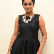 Namitha Pramod New Stills- Still 2 ?>