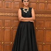 Namitha Pramod New Stills- Photo 3 ?>