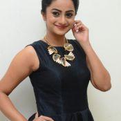 Namitha Pramod New Stills- Photo 4 ?>