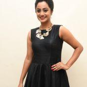 Namitha Pramod New Stills- Photo 5 ?>