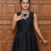 Namitha Pramod New Stills- Pic 7 ?>