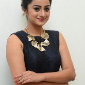 Namitha Pramod New Stills- Pic 8 ?>