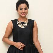 Namitha Pramod New Stills- HD 10 ?>