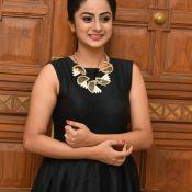 Namitha Pramod New Stills- HD 11 ?>