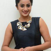 Namitha Pramod New Stills- Hot 12 ?>
