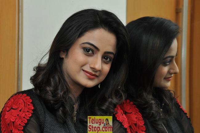 Namitha Pramod New Stills-Namitha Pramod New Stills--Telugu Actress Hot Photos Namitha Pramod New Stills-