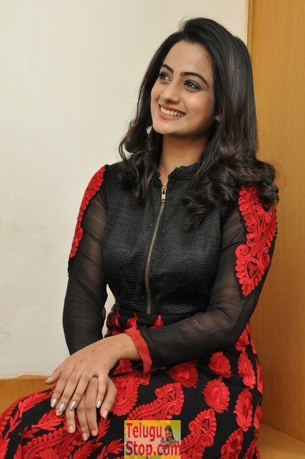 Namitha pramod new stills 2- Photos,Spicy Hot Pics,Images,High Resolution WallPapers Download
