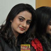 Namitha Pramod New Stills-Namitha Pramod New Stills- Still 1 ?>