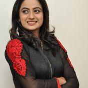 Namitha Pramod New Stills-Namitha Pramod New Stills- Still 2 ?>