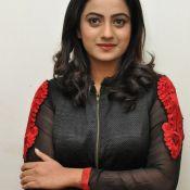 Namitha Pramod New Stills-Namitha Pramod New Stills- Photo 4 ?>