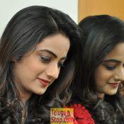Namitha Pramod New Stills-Namitha Pramod New Stills- Photo 5 ?>