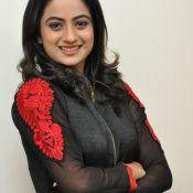 Namitha Pramod New Stills-Namitha Pramod New Stills- Pic 6 ?>