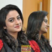 Namitha Pramod New Stills-Namitha Pramod New Stills- Pic 7 ?>