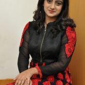 Namitha Pramod New Stills-Namitha Pramod New Stills- Pic 8 ?>