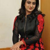 Namitha Pramod New Stills-Namitha Pramod New Stills- HD 10 ?>