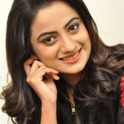 Namitha Pramod New Stills-Namitha Pramod New Stills- HD 11 ?>