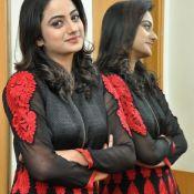 Namitha Pramod New Stills-Namitha Pramod New Stills- Hot 12 ?>