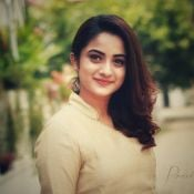 Namitha Pramod Latest Stills- Still 2 ?>