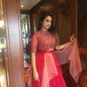 Namitha Pramod Latest Stills- Photo 3 ?>