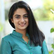 namitha-pramod-press-release06