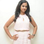 Nanditha Hot Photos