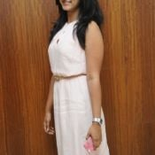 New Images of Nanditha