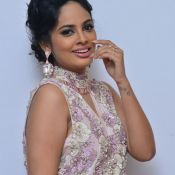 nandhitha-swetha-new-stills05