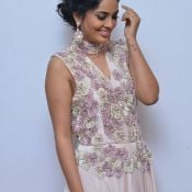 nandhitha-swetha-new-stills10