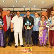 Nandini Nursing Home Platinum Disc Function