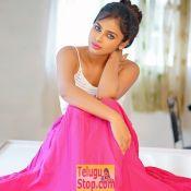 Ashish Sompura Photography