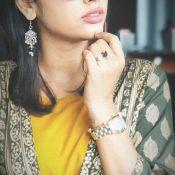 Nandita Swetha New Stills- Photo 3 ?>