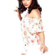 Nandita Swetha New Stills- Photo 4 ?>