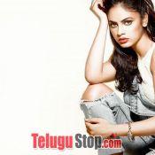 Nandita Swetha New Stills- Pic 6 ?>