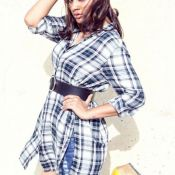 Nandita Swetha New Stills- Pic 7 ?>