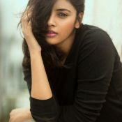 Nandita Swetha New Stills- Pic 8 ?>