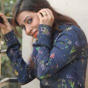 Nanditha Guptha Stills