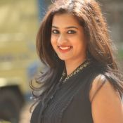Nanditha Latest Photos