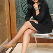 Actress Nanditha Photo Stills