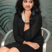 Nanditha Hot Images
