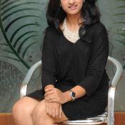 Nanditha Latest Images