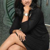Nanditha Latest Gallery
