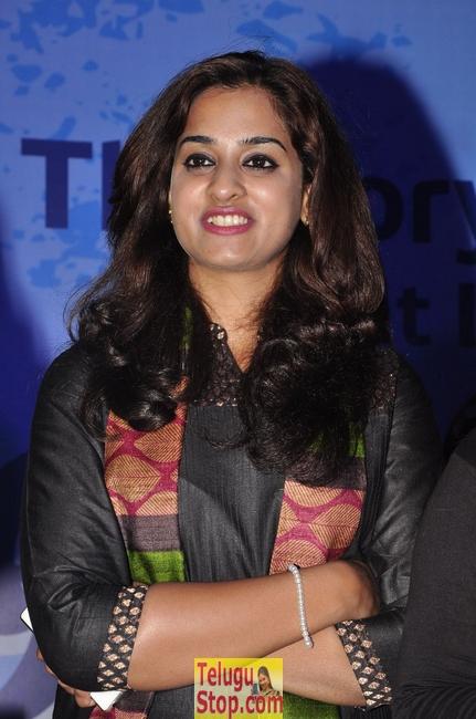Nanditha Latest Stills-Nanditha Latest Stills--Telugu Actress Hot Photos Nanditha Latest Stills-