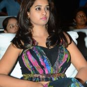 Nanditha New Pics Photo 4 ?>