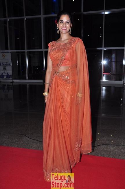 Nanditha Raj New Gallery-Nanditha Raj New Gallery--Telugu Actress Hot Photos Nanditha Raj New Gallery-